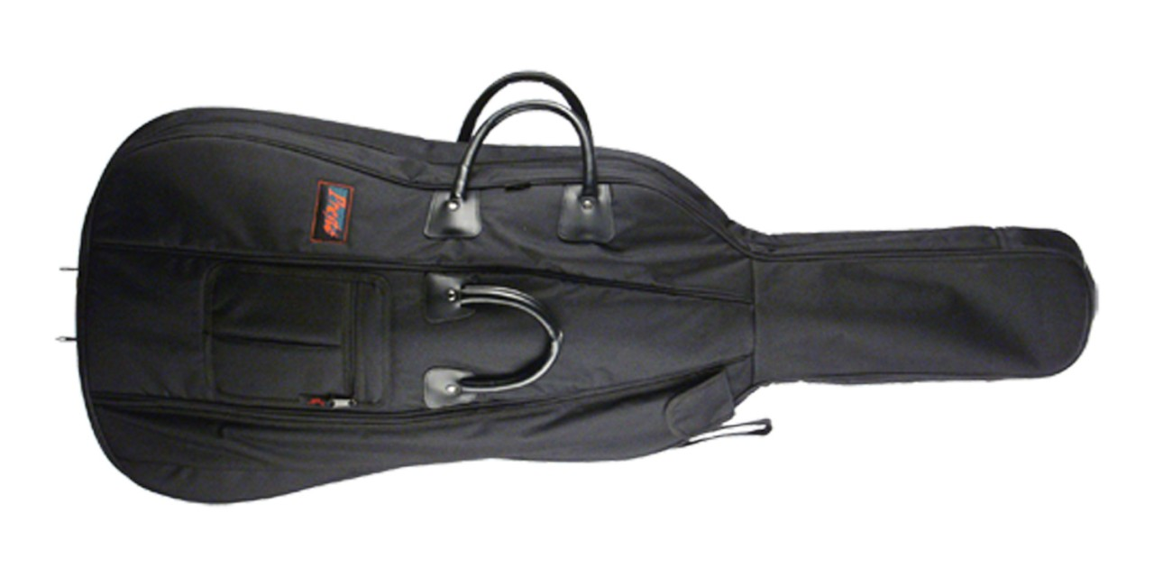 Cello Tasche AS-90/09