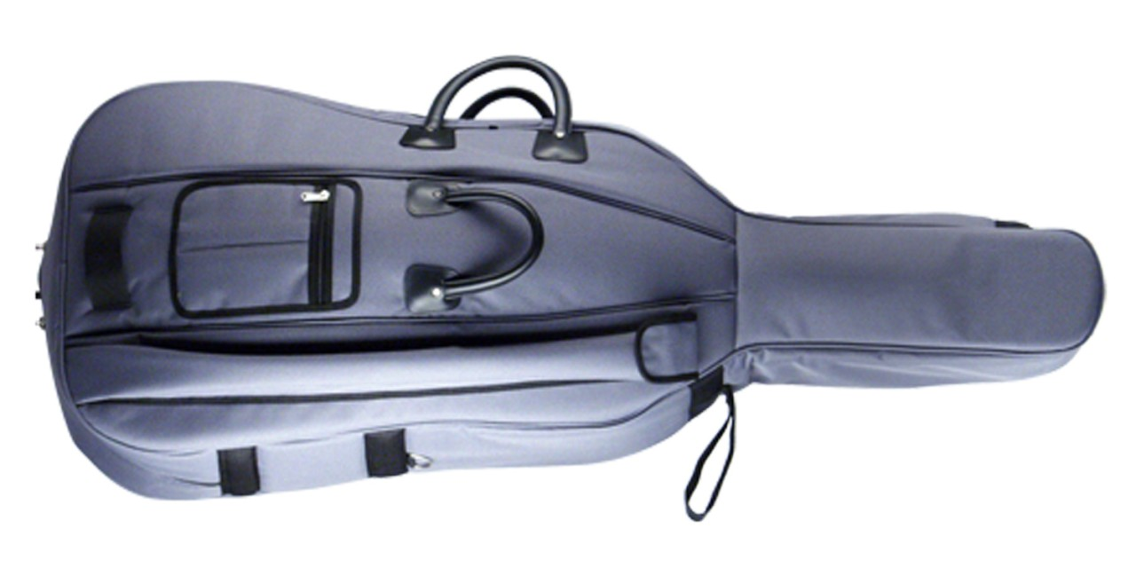 Cello Tasche AS-90/18