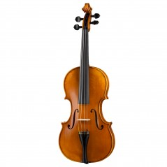 """Guarneri"" Geige H115"