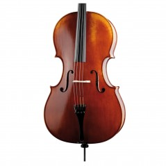 "Cello - H4/6 ""Davidov"""