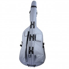 Bass Tasche AS-90/18