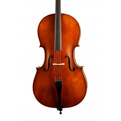 Cello - H4/5 Series