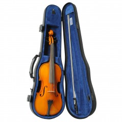 "Violin Outfit - H11 ""Concertino"""