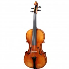 """Guarneri"" Violin  H225-GG"
