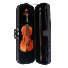 Violin Outfit - H115 Series