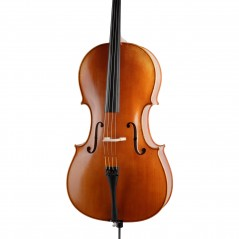 "Cello Outfit - H4/5  ""Goffriller"""