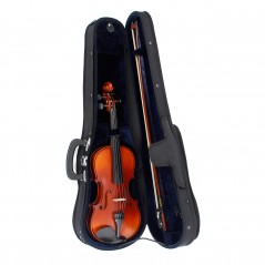 "Violin Outfit - H7 ""Allegretto"""