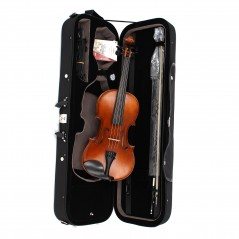 """Violin Outfit - H9 """"Allegro"""""""